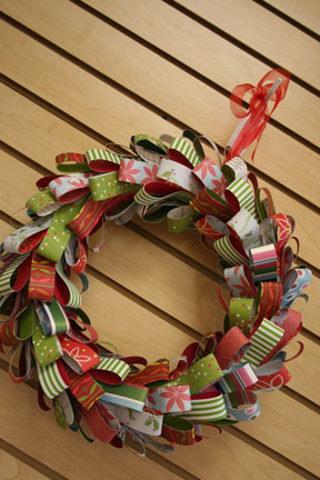 Class_wreath